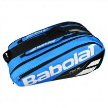 Babolat Racket Holder X 12 Pure Drive