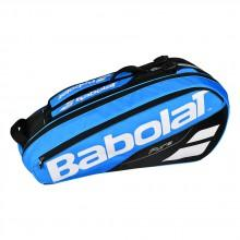 Babolat Racket Holder X 6 Pure Drive