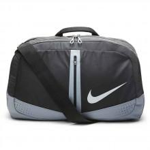 Nike accessories Duffel Bag