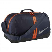 Nike accessories Duffel