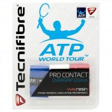 Tecnifibre Pro Contact 3 Units