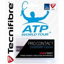 Tecnifibre Pro Contact 30 Units