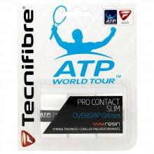 Tecnifibre Pro Contact Slim 3 Units
