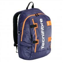 Tecnifibre Rackpack Backpack