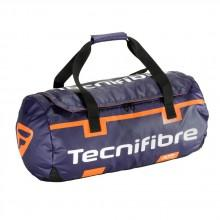 Tecnifibre Rackpack Club