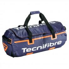 Tecnifibre Rackpack Team