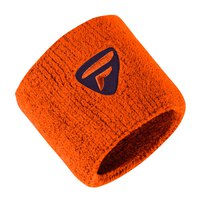 Tecnifibre Wristbands 2 Units