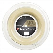 Tecnifibre X-One 1.24