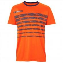 Tecnifibre F2 Airmesh 360 Polo