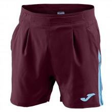 Joma Tennis Pockets Shorts