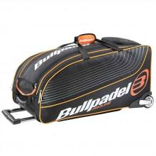 Bullpadel BPP-17011 Trolley