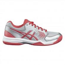 Asics Gel Dedicate 5 Clay