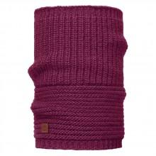 Buff ® Knitted Collar