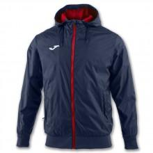 Joma Granada Rainjacket