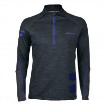 Babolat Performance Half Zip Sweatshirt