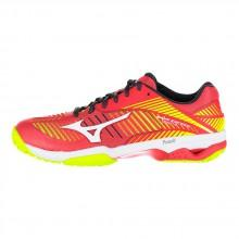Mizuno Wave Exceed Tour 3 All Court