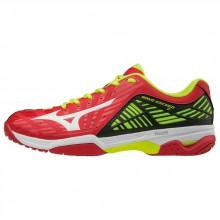 Mizuno Wave Exceed 2 All Court