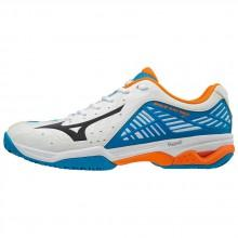 Mizuno Wave Exceed 2 Clay