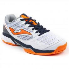 Joma Ace Clay