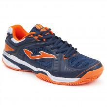 Joma Match Clay