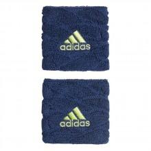 adidas Braided Wristband S