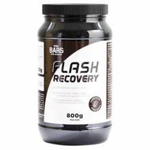 Push bars Flash Recovery Cocoa 800gr