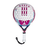 adidas padel Supernova 1.8 Woman
