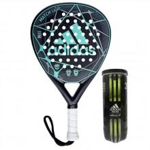 adidas Match 1.8 Light