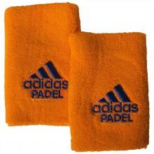 adidas-padel-logo-long-2-units