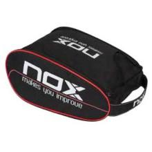 Nox Shoe Bag
