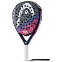 Comprar Pala de Pádel Head Graphene Touch Delta Motion en SmashInn