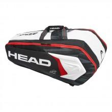 Head Djokovic Supercombi
