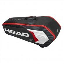 Head Djokovic Combi