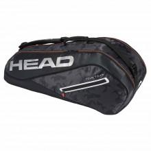 Head Tour Team Combi