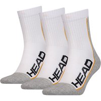 Head Tennis Performance 3 Pair
