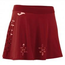 Joma Bella Skirt
