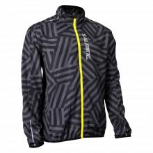 Salming Ultralite Jacket 2.0