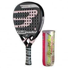 Bullpadel Vertex 2 Woman