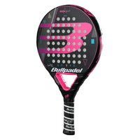 Bullpadel Kata Light