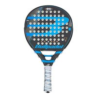 Bullpadel BP10