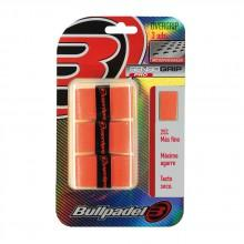 Bullpadel GB 1705