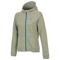 Babolat Core Hooded