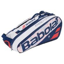 Babolat Pure Roland Garros French Open