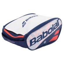 Babolat Shoe Bag Roland Garros French Open