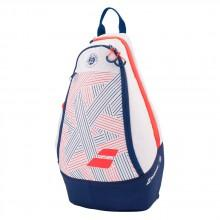 Babolat Sling Club Roland Garros French Open