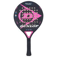 Dunlop Galaxy Junior