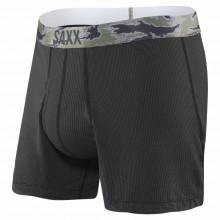 SAXX Underwear Quest Loose Fly