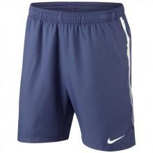 Nike Court Dry 9 Inch