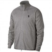 Nike Court Full Zip