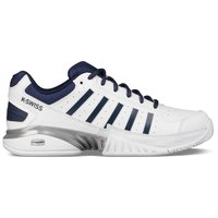 K-Swiss Receiver IV Hard Court